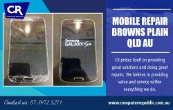 Mobile Repair Browns Plain QLD AU | Call- 0734725271 | computerrepublic.com.au