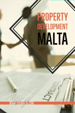 Property Development Malta | pdcmalta.com | Call – 356 9932 2300