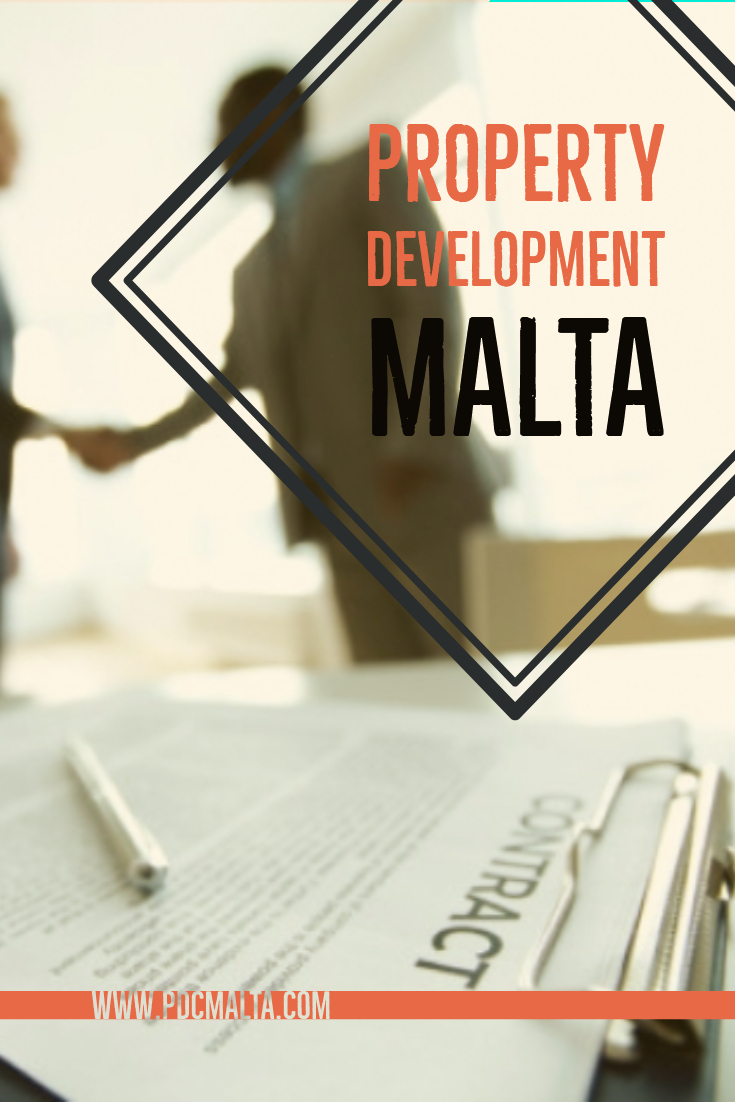 Property Development Malta | pdcmalta.com | Call – 356 9932 2300