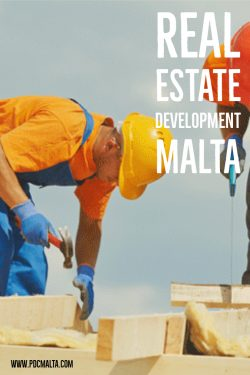 Real Estate Development Malta | pdcmalta.com | Call – 356 9932 2300