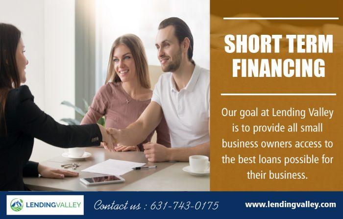 Bad Credit Business Loans