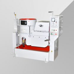 Centrifugal Disc Polishing Machine Manufacturers Share How Centrifuges Work