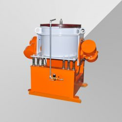 Wheel Polishing Machine Manufacturers Share The Use Of Polishing Machines