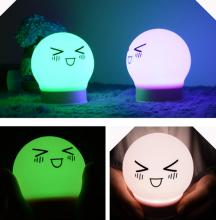 LED Mood Light Factory : Mood Lighting Element Instructions