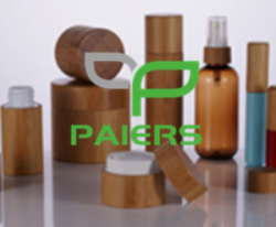 Best Quality Chinese Cosmetic Packaging Manufacturer