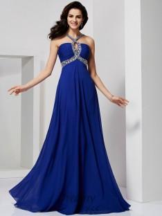 Robes de cérémonie femme chic pas cher – DreamyDress