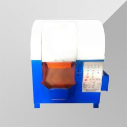 Vibratory Polishing Machine Manufacturers Share Knowledge About Polishing Machines