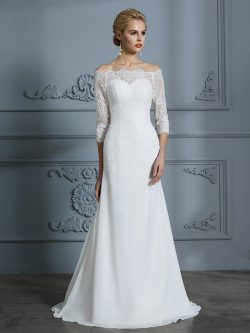 Wedding Dresses South Africa Online