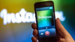 Buy Canada Instagram Followers