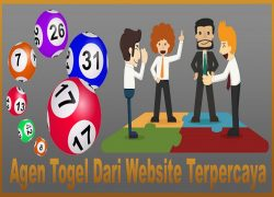 Ports At Online Gambling Enterprise