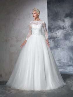 Wedding Dresses Auckland NZ Cheap Online | Victoriagowns
