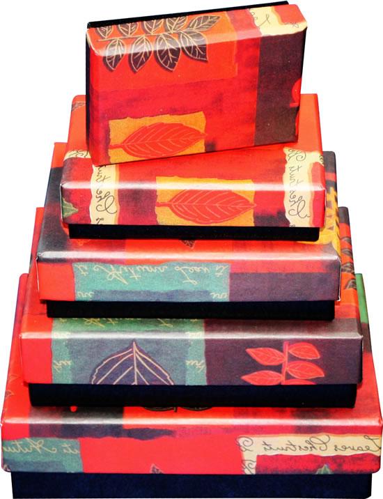 Giftbox series 义乌市康达彩印有限公司