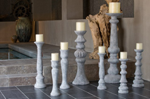 Candle Stands S244
