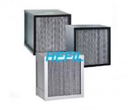 Separator Air Filter