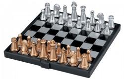 1756-AMagnetic Folding Chess