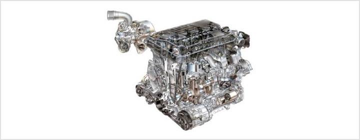 Engine Anti-rust Agent EVC-1025