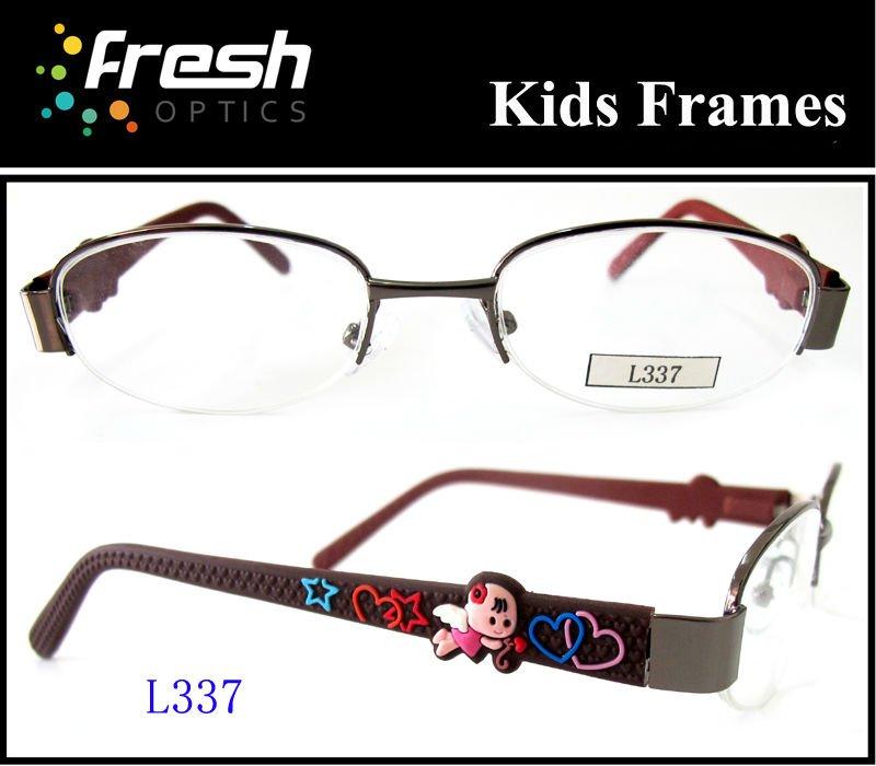 Kids optical frames