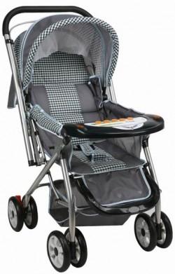 Baby Stroller – TT-6015