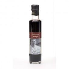 Stefano's Australian Balsamic Vinegar 250