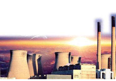 Project – Nuclear Industry