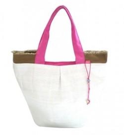 Canvas Bags – VT8090374D