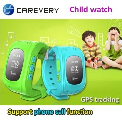 Watch Phone AC-GPS2