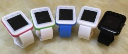 MaPan Smart Watch MW03