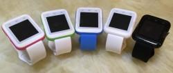 MaPan Smart Watch MW03