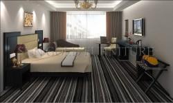Hotel Furniture – SZ-FC055