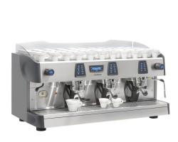 Promac – Coffee Machine