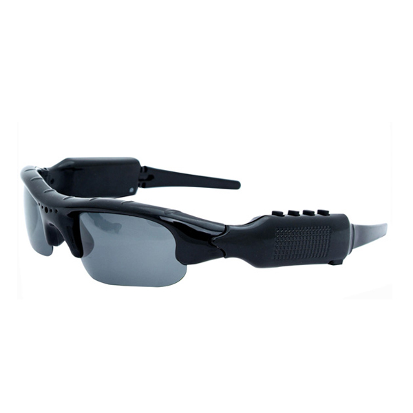 Camera Sunglasses – SM07