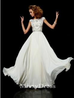 Festkjoler | Billige Festkjoler til Bryllup 2016 – MissyDress