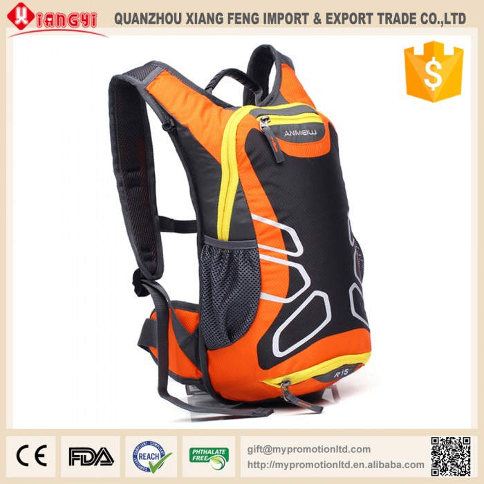 Waterproof Sports Bag