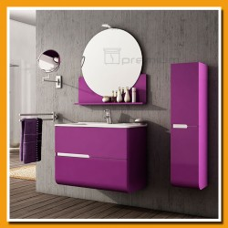 bathroom cabinet SP-5032