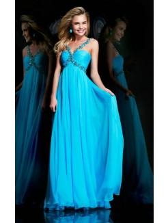 Evening Wear, Cheap Evening Dresses Canada Online Sale