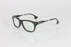 Chrome Hearts Retro DRILLED BK Eyeglasses 53-18-145 [chromehearts 2341] – $185.00 : Chrome ...