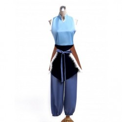 alicestyless.com Avatar The legend of Korra Cosplay Costumes