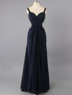 Elegant Long Prom Dresses – Show up in Long Length Gown at LandyBridal