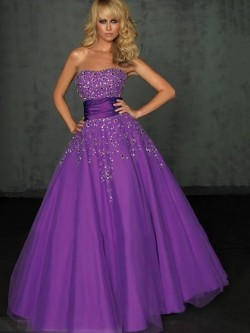 Formal Dress Australia: School Formal Wear, Evening Dresses online