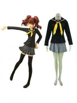 alicestyless.com Persona 4 Rise Kujikawa Adult Cosplay Costume