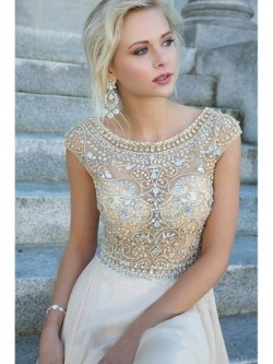 Prom Dresses, Shop Prom Gowns New Zealand Online | Pickedlooks