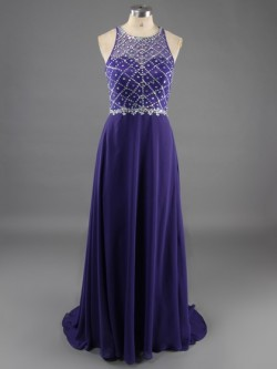 Prom dresses UK at LandyBridal – Shop cheap gowns online for Prom