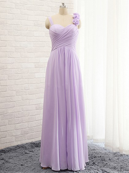 Stunning and cheap bridesmaid dresses Canada online -HandpickLooks.