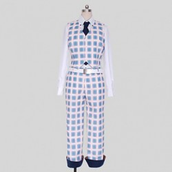Alicestyless.com Dramatical Murder Trip Cosplay Costume
