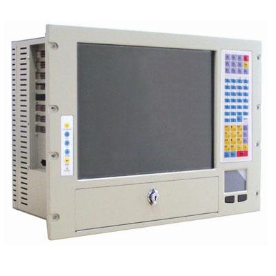 Rackmount IPC