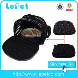 pet carrier bag | Lepetco.com