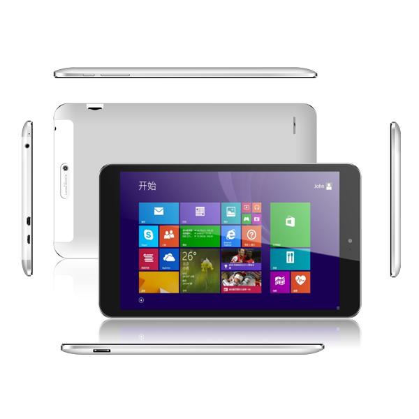 Windows Tablet