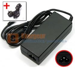 Chargeur ACER TravelMate 2490, Alimentation Chargeur pour Ordinateur portable ACER TravelMate 2490