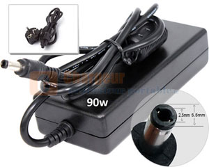 Chargeur ASUS k50ij, Alimentation Chargeur pour Ordinateur portable ASUS k50ij