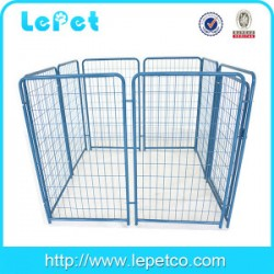 hot sale high quality widely use dog kennel/dog fence for sale Quality Choice